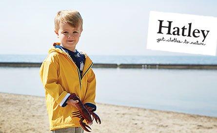 hatley clothing