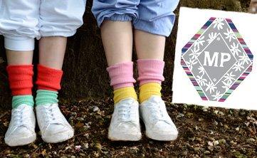 MP Socks & Leggings