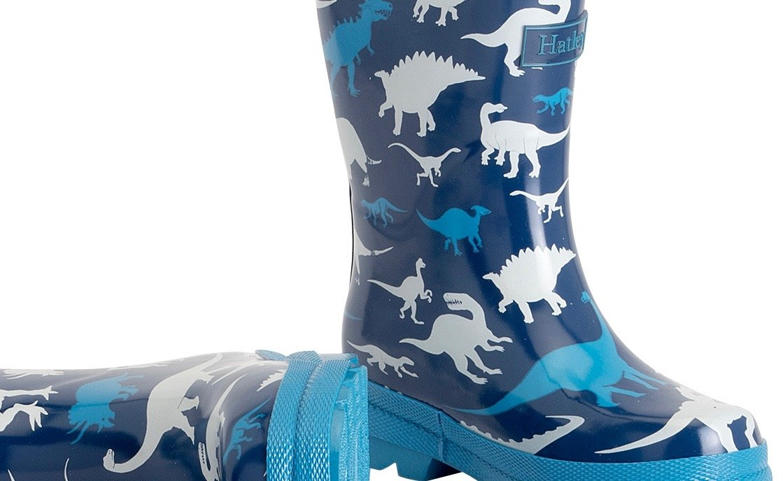 Hatley Wellies for Kids