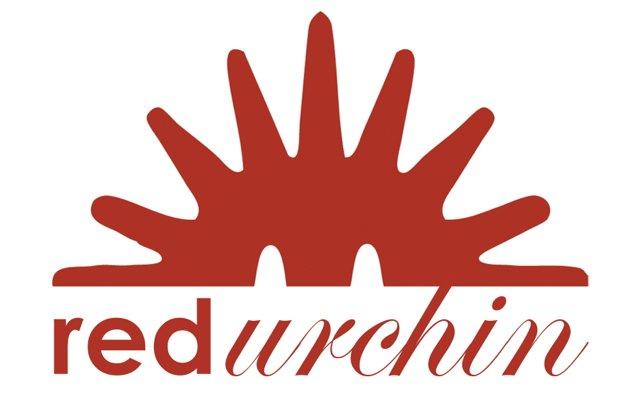 redurchin - 100% organic