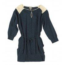 kidscase - Girls Philly Cotton Dress