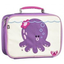 Beatrix New York - Lunch Box - Penelope the Octopus