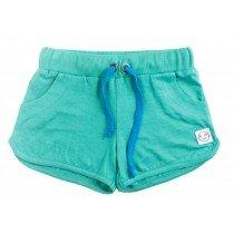 Indikidual - Jersey Shorts