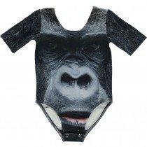 Popupshop - Gym Piece - Gorilla