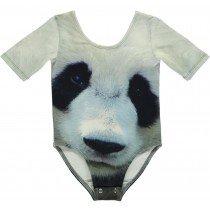 Popupshop - Gym Piece - Panda