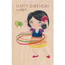 SKiN&BLiSS Gift Cards - Snow White