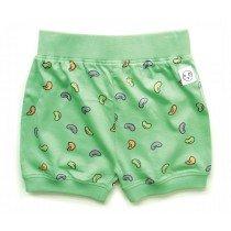 indikidual - jelly bean shorts - olivia