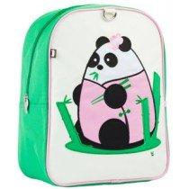 Beatrix New York - Little KId Back Pack - Fei Fei Panda