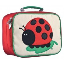 Beatrix New York - Lunch Box - Juju the Lady Bug