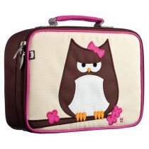 Beatrix New York - Lunch Box - Papar Owl
