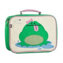 Beatrix New York - Lunch Box - Katrina the FROG