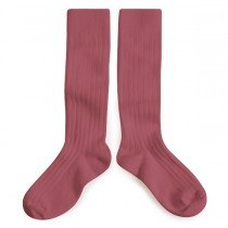 Collegien Socks - Knee High - High Gaillac