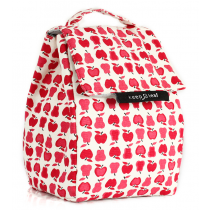 Keep Leaf - Insulated Lunch Bag - Fruit