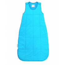 MBNI - Sleep Bag - Benjamin Blue