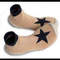Collegien Slippers for Mum - Mrs Fantastic