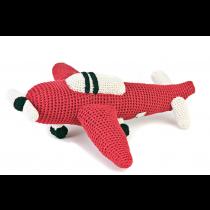 anne-claire petit - Handmade Crochet Penguin