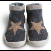 Collegien Slippers for Mum - Etoile Illuminee