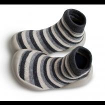 Collegien Slippers for Mum - Nuit d'Hiver