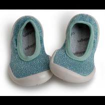 Collegien Slippers for Mum - Nocturne