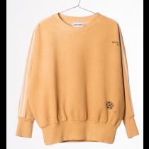 BOBO CHOSES - Long Sleeve Sweatshirt - Football