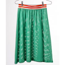 BOBO CHOSES - Midi Skirt - Nadia