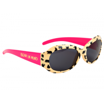 Hatley Sunglasses - Girly Bears