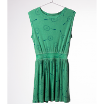 BOBO CHOSES - Tennis Dress - Tennis