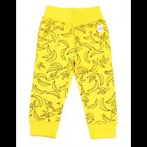 indikidual - Banana Jogger - Maki