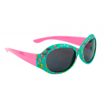 Hatley Sunglasses - Mermaids