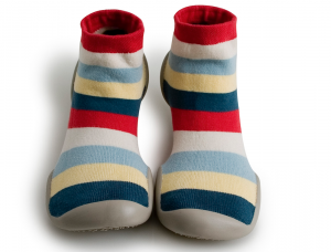 Collegien Slippers - RAYAS