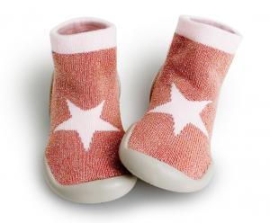 Collegien Slippers - Tiny Nova