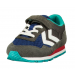 Hummel Trainers - Reflex Junior - Limoges Blue
