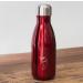 Chilly's Bottles - Original Red 260ml