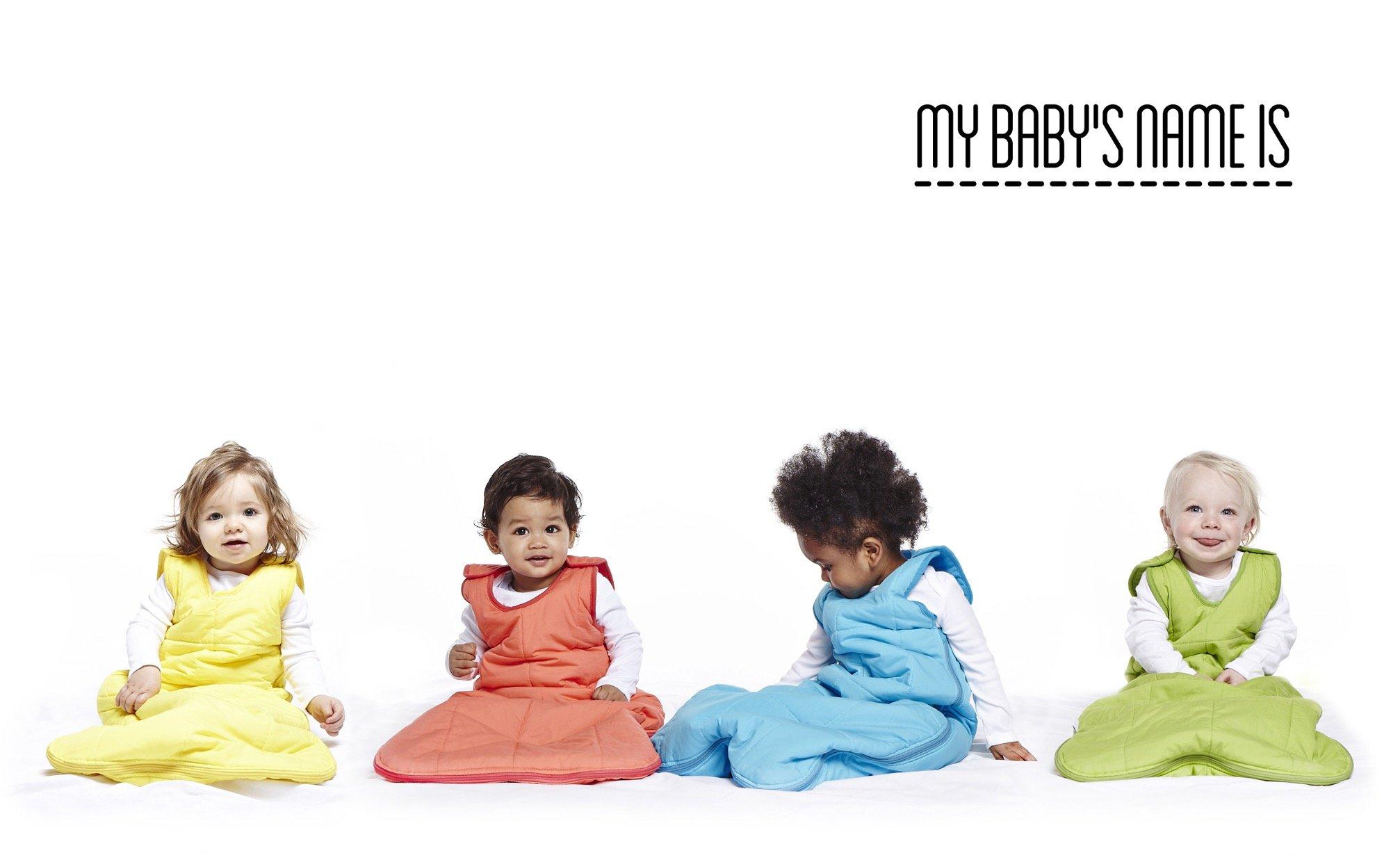 Infant Sleeping Bags