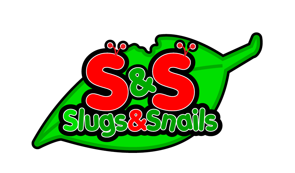 slugs & snails organic tights