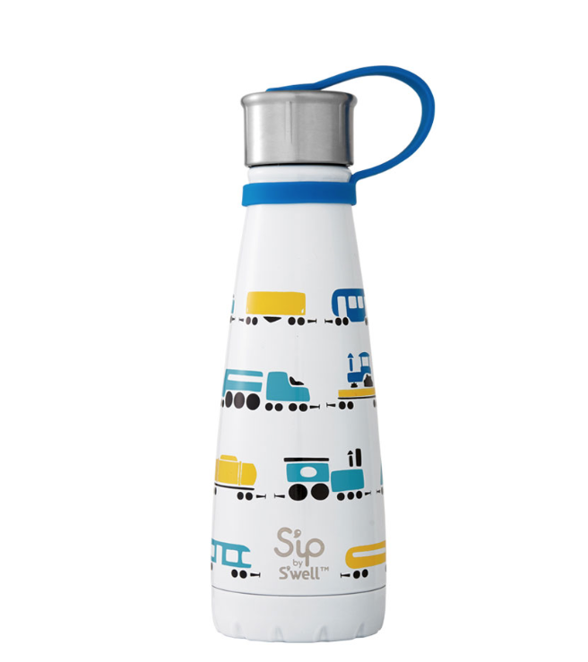 S'ip by S'well - All Aboard 285ml