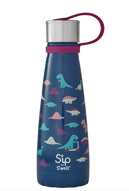 S'ip by S'well - Dino 285ml