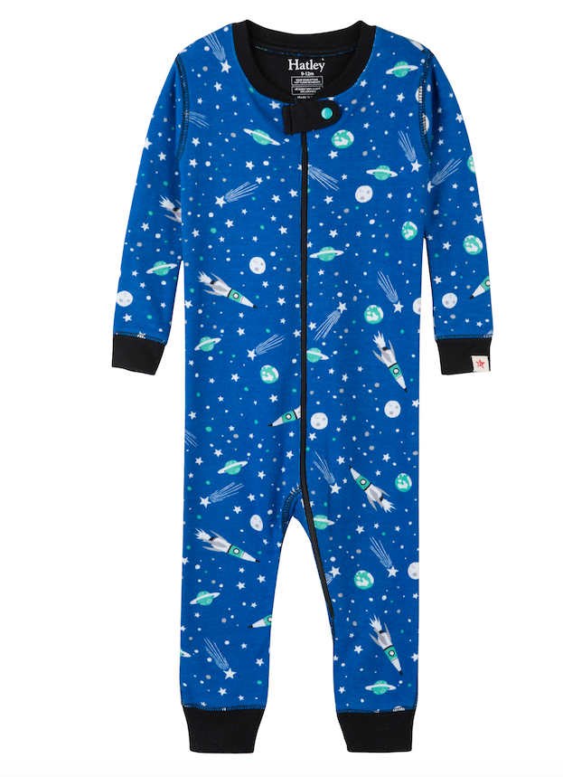 8a522b012 Hatley Pyjamas