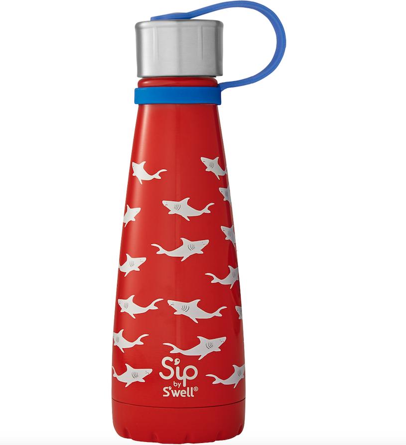 S'ip by S'well - shark 285ml