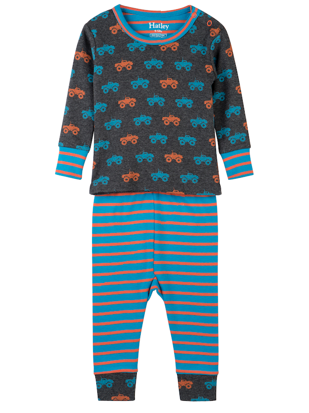 097cc39eb Hatley Pyjamas