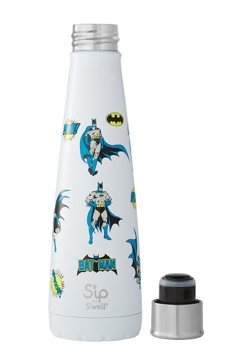 S'ip by S'well | Batman |  450ml