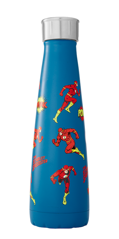S'ip by S'well | The Flash |  450ml