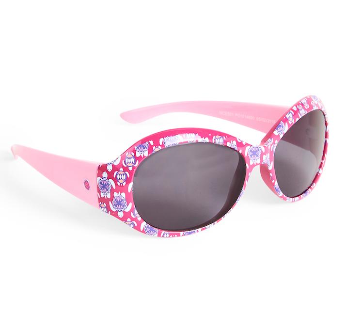 Hatley | Sunglasses | Sea Turtles