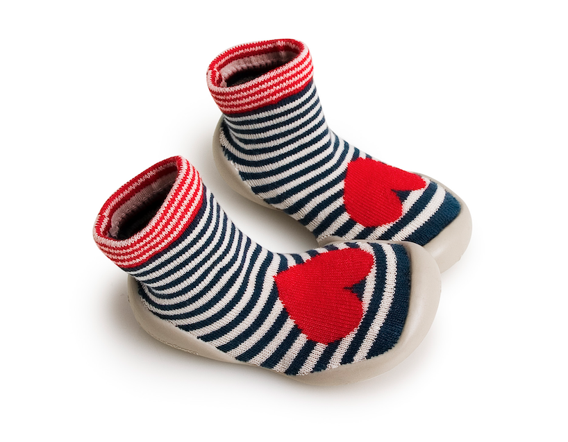 Collegien Slippers | Bebop