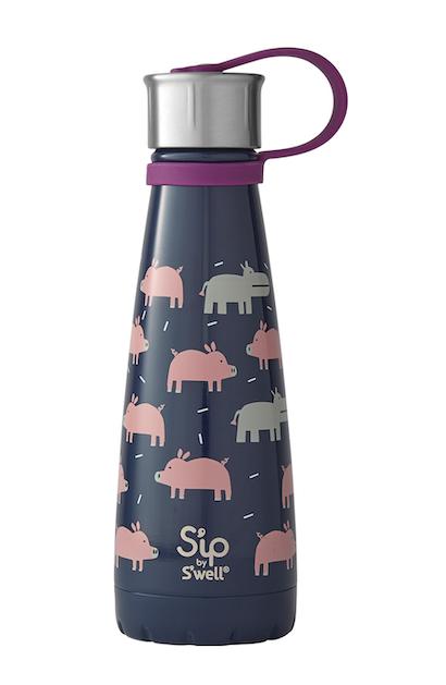 S'ip by S'well   Little Piggy   295ml