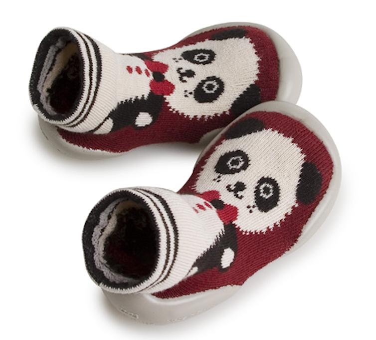Collegien Slippers | Qicheng