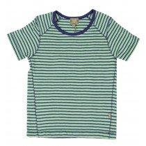 kidscase - Sol ORGANIC Tee Shirt - green
