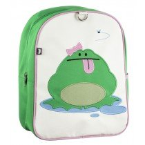 Beatrix New York - Little KId Back Pack - Katarina