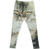 Popupshop - Leggings - Cat