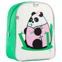 Beatrix New York - Little KId Back Pack - Fei Fei Panda